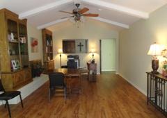 Preferred Real Estate Shaffer & Associates - Duncan, OK