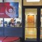 El Centro De Corazon - Magnolia Health Center - Houston, TX