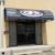 The Great Armadillo Printing Company LLC