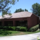 Rancho Mirage Community