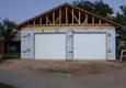 Independent Overhead Doors - Arlington, TX