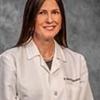 Suzana Sarac-Leonard, MD - University Suburban Health Center
