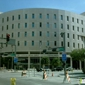 Florida State Courts-Circuit & County - Tampa, FL