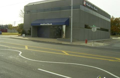midfirst bank tempe