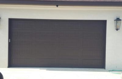 access garage doorsACCESS GARAGE DOORS Lafayette LA 70503  YPcom