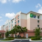 Holiday Inn Express & Suites Pembroke Pines-Sheridan St - Pembroke Pines, FL
