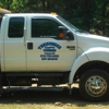 Tennessee Towing Inc.