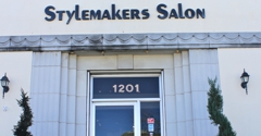 Stylemakers - Fort Worth, TX