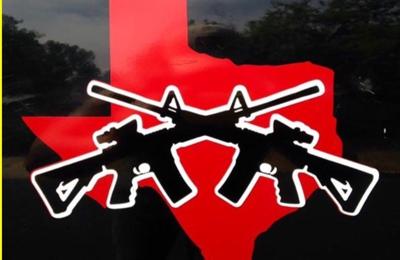 Texas Patriot Towing - San Antonio, TX