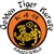 Golden Tiger Karate