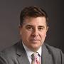 Mark Monroe - RBC Wealth Management Financial Advisor