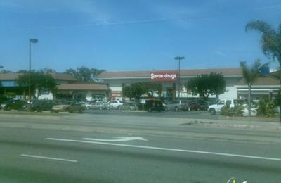 MinuteClinic 4235 Pacific Coast Hwy, Torrance, CA 90505 - YP com