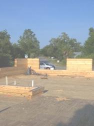Americandream Builders of Southwest Florida, Inc