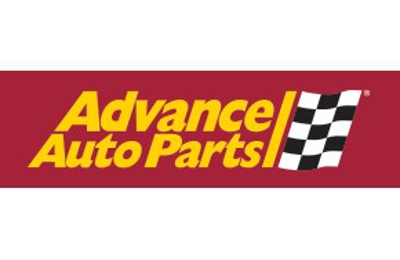 Advance Auto Parts - Watertown, NY