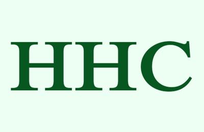 Home & Hearth Caregivers - La Grange, IL