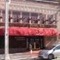 House Of Prime Rib - San Francisco, CA