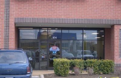 Oreck Factory Outlets - Memphis, TN