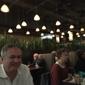 Chester's Kitchen & Bar - Rochester, MN