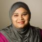 Dr. Syeda Sadaf Naqvi, MD - Indianapolis, IN