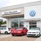Stone Mountain Volkswagen - Snellville, GA