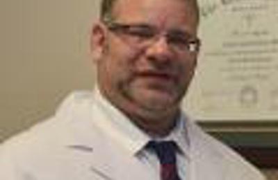 Pequea Valley Internal Medicine - Lancaster, PA