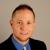 Allstate Insurance Agent: Justin Osborn