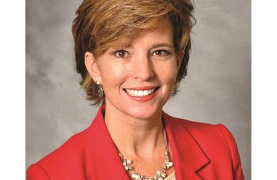 Lori Johnson - State Farm Insurance Agent - Warner Robins, GA