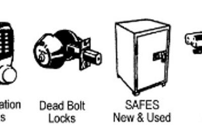 1st Quality Lock & Key - Plano, TX