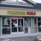 Precious Nail - Redwood City, CA