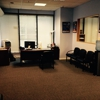ARCpoint Labs of Philadelphia Central