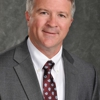 Edward Jones - Financial Advisor: James A. Normington