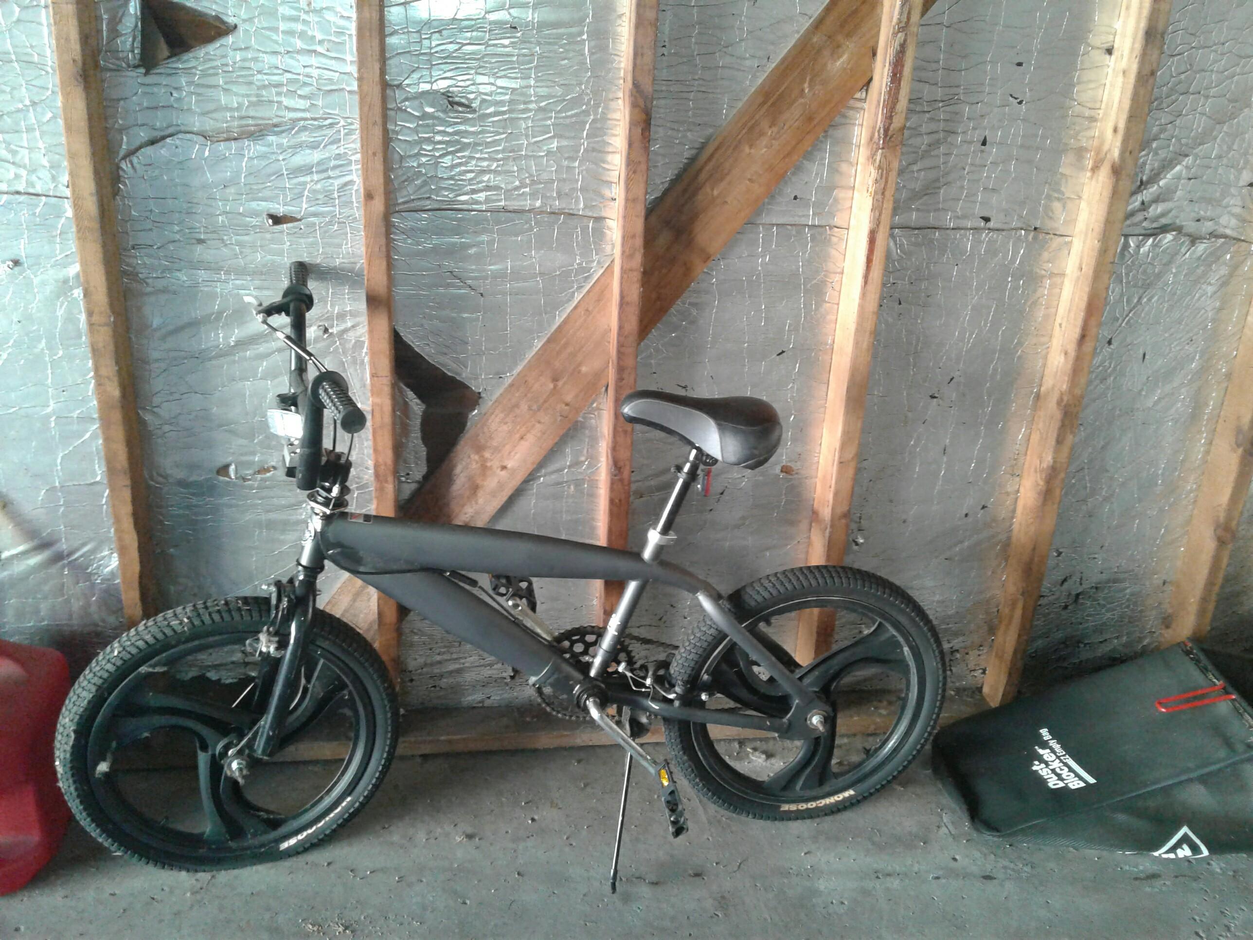 Paul S Bike Depot 28057 Gratiot Ave Roseville Mi 48066