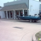 Nameoki Village Marine, Inc. - Granite City, IL