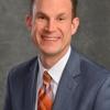 Edward Jones - Financial Advisor:  Christopher C Kemezis