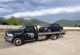 Dewaal & Sons Auto Repair & Towing - West Bountiful, UT