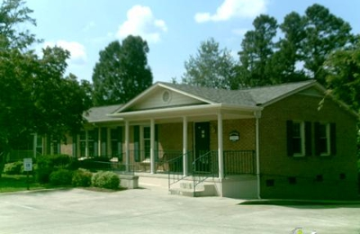 Dickey Dental - Rock Hill, SC