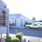Able Design Inc - Mountain View, CA
