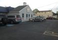 Marblehead Chowder House - Easton, PA