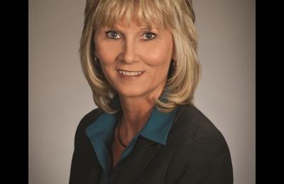 Ramona Heiney - State Farm Insurance Agent - West Plains, MO