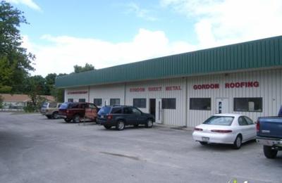 Als Wood Finishing Shop Inc Thomas Ave Leesburg FL YPcom - Al's kitchen cabinets