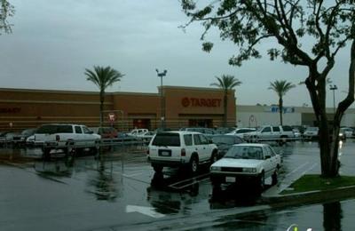Target Optical - Northridge, CA