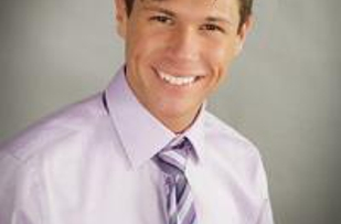 Clayton Waldschlager - Realtor with ChangingStreets.com