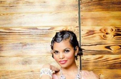 Beyond Beautiful Hair & Lash Extensions Austin - Austin, TX