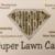 Bubba's Super Lawn Care