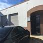 Total Supply, LLC. - Van Nuys, CA