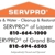 Servpro of Lapeer County & Grand Blanc