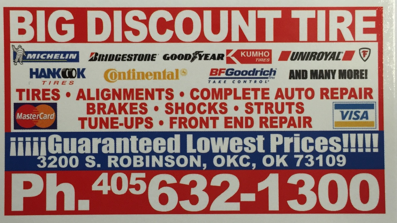 Discount tire wheel alignment coupons