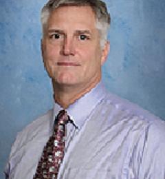 Dr. Leonard H Madoff, MD - Toledo, OH