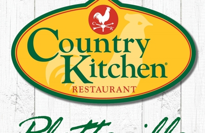 Country Kitchen Platteville Wi