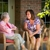 Samaritas Senior Living Of Bloomfield Hills